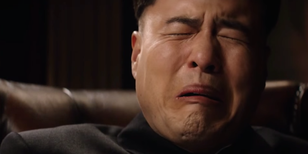 North Korea's Most Ridiculous Empty Threats, Ranked