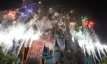 5 Discounts For Service Members That Will Make Your Trip To Disney Unforgettable