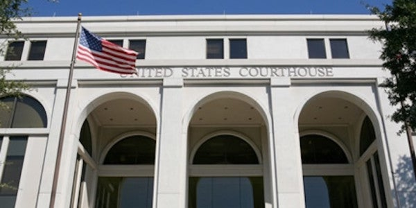Woman Sentenced To Prison For Feigning Blindness To Defraud The VA