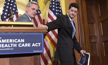 Did Congress Just Screw 7 Million Vets Out Of Their Tax Credits?