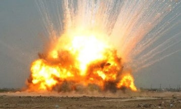 How Much Did We Actually Achieve By Dropping The MOAB In Afghanistan?