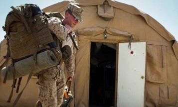 6 Things I Wish I Knew When I Left The Marines