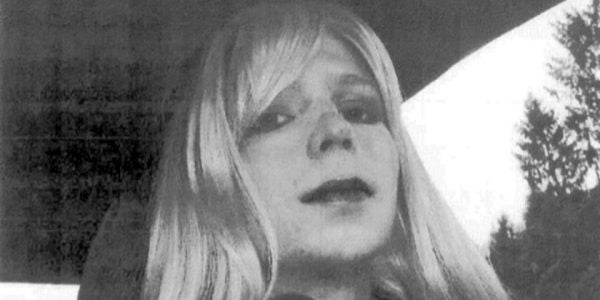 Chelsea Manning Must Remain On Active Duty While Appealing Court Martial Conviction