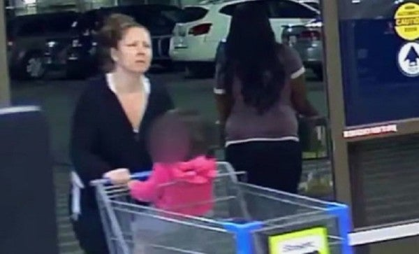 Police Seek Woman Who Stole Thousands In Rent Money From Marine