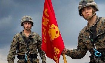 Meet 5 Corporate Leaders Who Believe In The Power Of Hiring Veterans