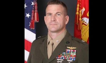 Marine Officers Drugged And Robbed After Bogotá Pub Crawl. Now They Could Face Charges