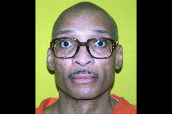 Army Moves Closer To Its First Execution In More Than 50 Years