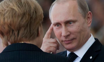 Russia, Our New Anti-Terror 'Ally', Is Spying Inside The US Like It's 1959