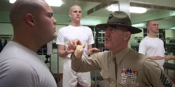 7 Ways Donuts Changed The Military Forever