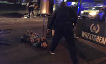 Here's What We Know About The London Terror Attack Suspects So Far
