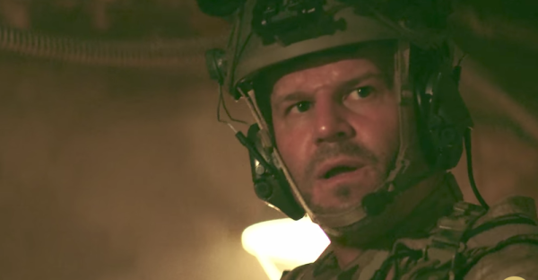 3 Big Networks Are Premiering Military Shows In The Fall, But They Didn't Bother Consulting DoD