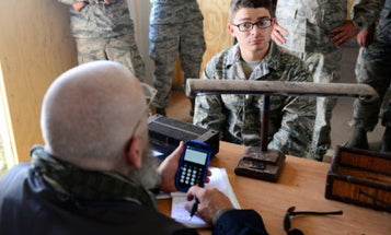 6 Hot Jobs For Veterans Who Want to Break Into Finance