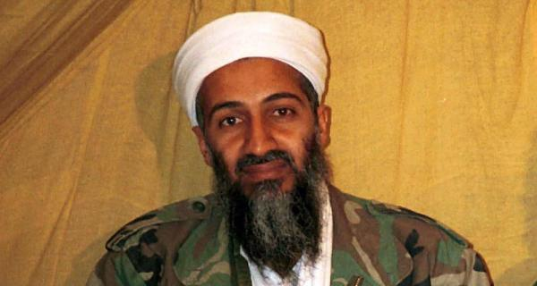 ISIS Just Moved Into Osama Bin Laden's Infamous Afghan Stronghold Of Tora Bora