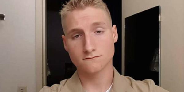Missing Norfolk-Based Sailor Turns Up In Colorado