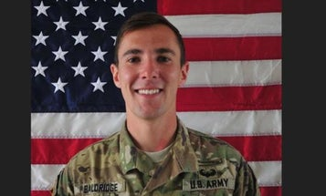 Westboro Baptist Church Plans To Protest Funeral Of Soldier Killed In Afghanistan
