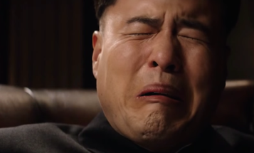 Kim Jong Un Is Freaking Out Over The Threat Of A SEAL Team 6 Decapitation Strike