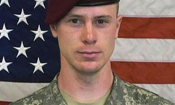 Navy SEAL, Soldier Claim They Sustained Career-Ending Injuries During Search For Bowe Bergdahl