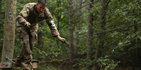 Unlearn These 3 Military Habits When You Enter The Civilian Job Market