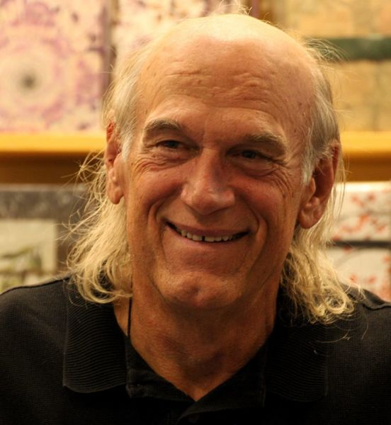Jesse Ventura Sounds Off On Weed, Suing Chris Kyle, And Why He Wouldn't Enlist Today