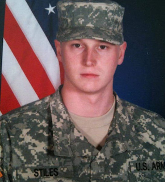 Army Vet Sought Mental Health Care Before Committing Murder-Suicide