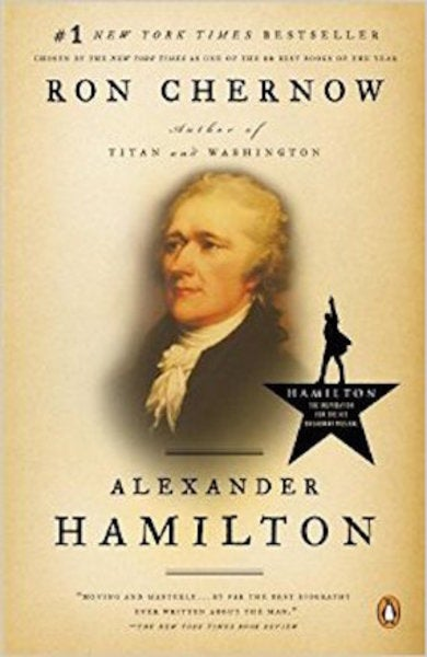 30 Books Mattis Thinks Every Good Leader Needs To Read