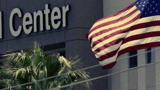 DEBATE THIS: Should The Government Privatize The VA?