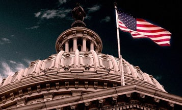 DEBATE THIS: Should Companies Receive Tax Breaks For Hiring Veterans?