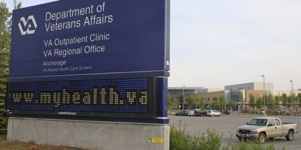 Little Being Done About Medical Errors Occurring At VA Hospitals