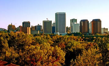 5 Job Opportunities For Vets In The Top Cities For Hiring This Fall