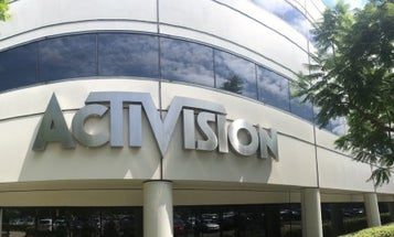 These 3 Vets Turned Their Love Of Video Games Into Careers With Activision