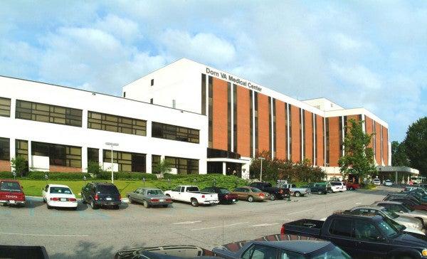 VA In Need Of Major Overhaul, According To Assessment