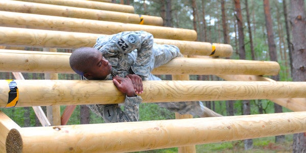 The One Thing That Can Make Transition Out Of The Military Incredibly Difficult