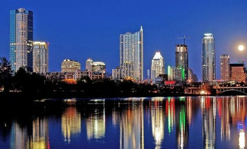 5 Job Opportunities For Veterans In The Lone Star State