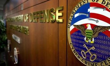More Cyber Professionals At The Pentagon Doesn't Guarantee Better Security