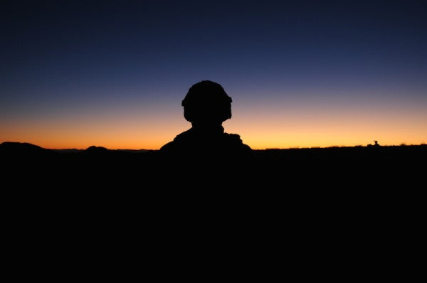 Army Hides Behind Misconduct When Discharging Soldiers With Mental Health Issues