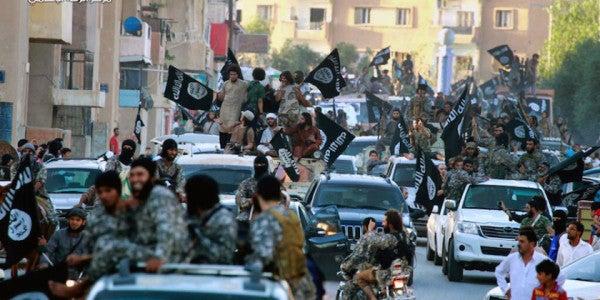 Islamic State Threatens More Attacks