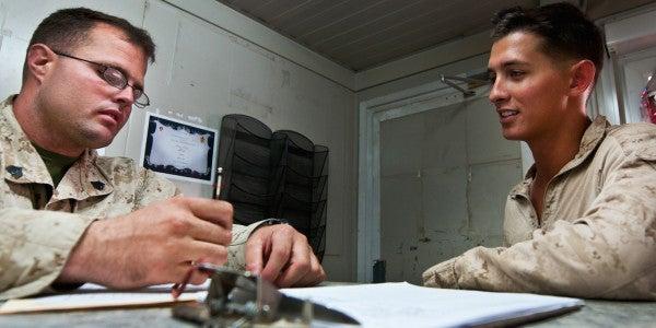 5 Jobs For People-Oriented Veterans