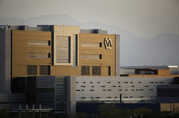 Investigation Reveals Rising VA Privacy Violations