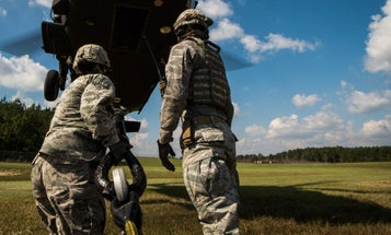 A Simple 3-Step Plan For Fostering Military Innovation