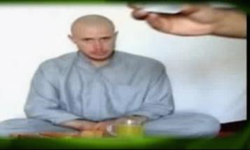 RECAP: Bergdahl's Years Of Captivity Detailed In Serial, Episode 4