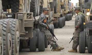 5 Opinions On Military Life That Change When You Become A Veteran