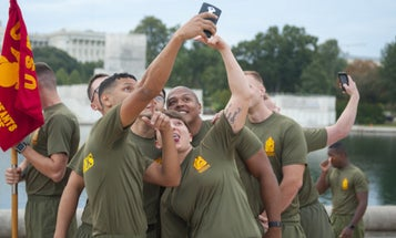 How One Special Forces Sergeant Is Using Social Media To Make PAOs Obsolete