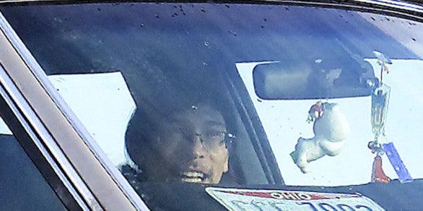 Seeing Myself In An Oregon Standoff Suspect