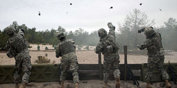 5 Military Habits That Change How You Do Civilian Things