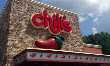 Chili's Is Making Up For Refusing Army Vet A Free Meal In A Big Way