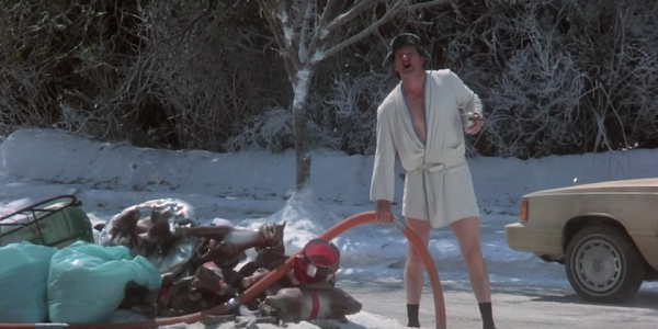 7 Ridiculous Things Veterans Actually Want For Christmas