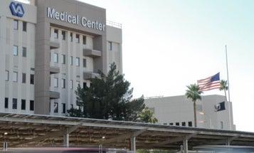 VA Discloses Ratings Of Its 146 Medical Centers
