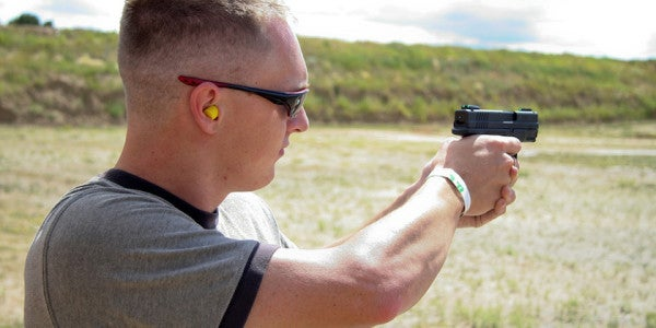 These Veterans Teach Gun Owners To Go On The Offensive And 'Win The Fight'