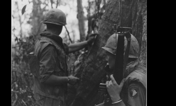 Colt Is Bringing Back The Iconic Vietnam War Service Rifle