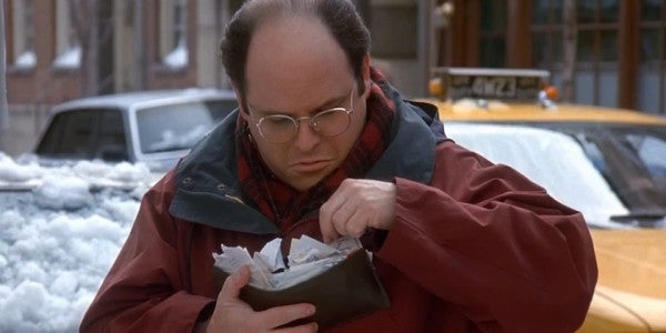 10 Ways 'Seinfeld' Can Help You Explain The Military To Civilians